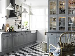 cozy country kitchen designs attractive