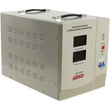 <b>Стабилизатор</b> напряжения <b>Powerman AVS 15000D</b> — купить в ...