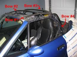 bmw z3 soft top amazoncom bmw z3 convertible top