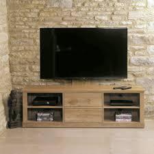 mobel oak mounted widescreen tv cabinet 1 mobel solid oak dvd