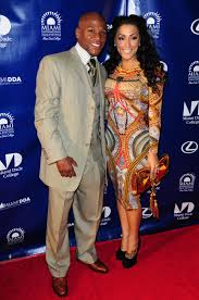 is shantel jackson marrying floyd weather for his money is shantel jackson marrying floyd weather for his money