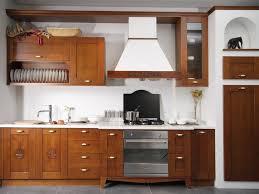Painted Glazed Kitchen Cabinets Kitchen Cabinet Awesome Kitchen Cabinet Finishes Glazed Kitchen