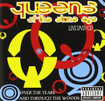 I Wanna Make It Wit Chu by Queens of the Stone Age