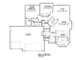 Lauren house planA web site for house plans  home plans  home designs  blueprints  floor plans and custom house plans