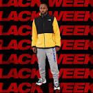 KICKZ.COM - Online Shop for best Streetwear, <b>Sneaker</b> and ...