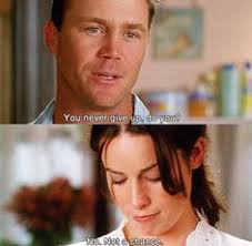 piper and leo charmed no one ever gives up on brian krause charmed leo piper valentines