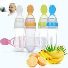 Купить <b>Comotomo силиконовые</b> детские бутылочки 5 унций от ...