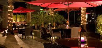 patio dining: patio d patio
