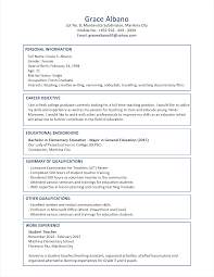 sample resume format company analysis report template for fresh cover letter sample resume format company analysis report template for fresh graduates two pagesample resume wording
