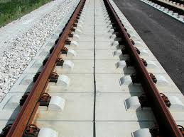 <b>Track</b> (<b>rail</b> transport) - Wikipedia