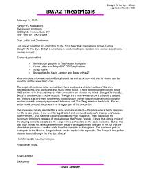 no call no show letter termination letter employee termination fringe cover letter cropped