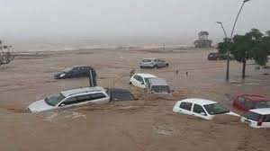 Risultati immagini per alluvione a rossano calabro foto