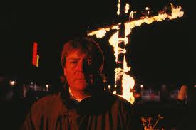 mississippi burning alan parker director writer producer mississippi burning alan parker director writer producer official website