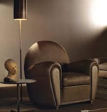 <b>Кресло POLTRONA FRAU VANITY</b> FAIR 5163110, производитель ...