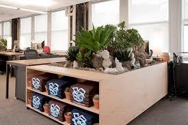 save box san francisco office