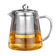 Popular Kettle with Strainer-Buy Cheap Kettle with Strainer lots from ...