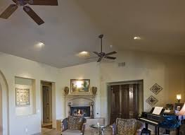 lighting for a vaulted ceiling vaulted ceiling with recessed lights agreeable vaulted ceilings