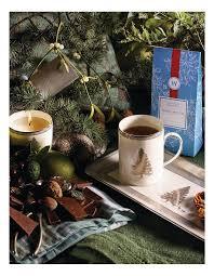 Wedgwood | <b>Christmas</b> Mugs <b>Set Of 4</b> | MYER