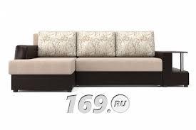 <b>Угловой диван Франк</b> (<b>левый</b>) Vintage 2/Kolej cp 536 — купить ...