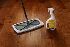 hardwood flooring handscraped maple floors hand scraped hardwood floor care  hand scraped hardwood floor care