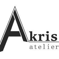 Akris Atelier (sanakristina) on Pinterest
