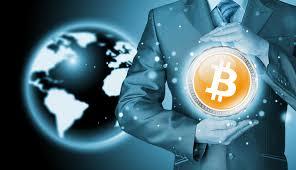 Что ждет Bitcoin в будущем?