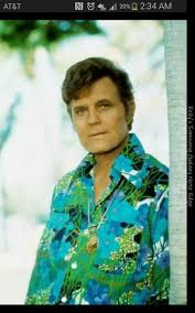 best images about jack lord forever jack o hawaiian