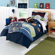 boys sports bedding sets twin bedding sets twin kids