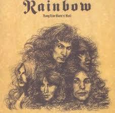 <b>Long Live</b> Rock 'n' Roll - <b>Rainbow</b> | Songs, Reviews, Credits | AllMusic