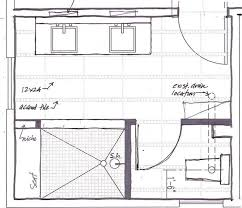 layouts walk shower ideas:  ideas about bathroom layout on pinterest small bathroom