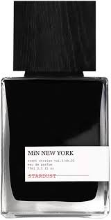 <b>MiN New York</b> Stardust Eau de Parfum - ShopStyle