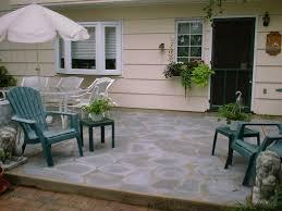 cheap patio furniture ideas for small patios good cheap outdoor furniture ideas