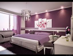 f adorable cool designer boys bedroms sophisticated interior house teenage girl bedrooms bedroom gorgeous elegant with luxury silver metal iron style bed bedroomgorgeous design style