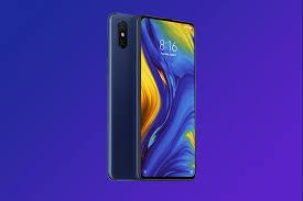 <b>Xiaomi Mi</b> Fan Festival 2020