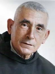 Vicente Sospedra, Roberto Castro ... - 647_castro_roberto