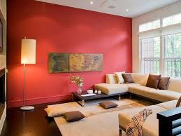 room amazing red living room ideas
