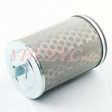 Air Cleaner Intake Filter Filters <b>For Honda CB400SF</b> Superfour ...