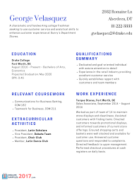 best resume samples for freshers on the web resume samples 2017 resume format samples for freshers 2017