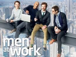 watch men at work episodes season 1 tvguide com season 1 episode 1