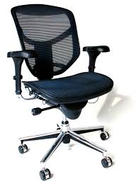 bedroomprepossessing mesh office chair manufacturers high back ergonomicmoderndesignmeshofficechairsuppliers black with arms costco gray lumbar bedroomprepossessing white office chair