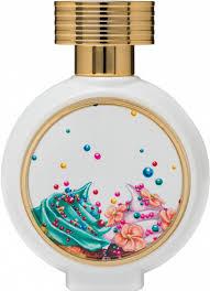 <b>Haute Fragrance Company</b>