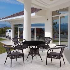 <b>Комплект мебели Афина</b>-Мебель Лион T220C-Y32 коричневый ...