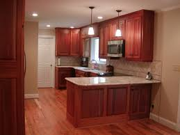 red oak kitchen cabinets red oak kitchen cabinet  x  welcome new post has been published on kal