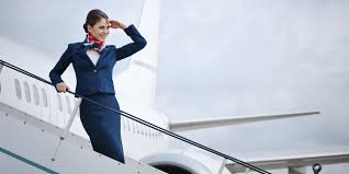 what you ve always wanted to ask a flight attendant claimcompass