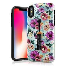 Embossed Painted Case Compatible with Apple ... - Amazon.com