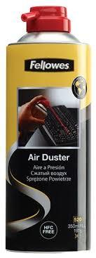 <b>Fellowes</b> Air Duster 350 мл <b>пневматический очиститель</b> — купить ...