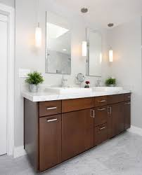 design perfect for the modern bathroom vanity lighting placement bathroom effervescent contemporary bathroom vanity lighting