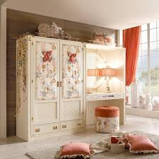 furniture likeable vintage bedroom design with neutral interior themed feat antique vanity table units also beautiful home furniture ideas vintage vanity