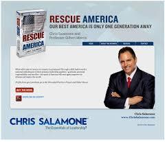 chris salamone web sites dawn barnhart salmonebook2