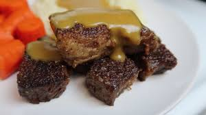 Image result for short ribs and gravy